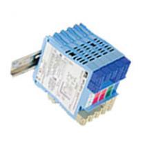 MTL 模拟量输入安全栅 MTL5544...