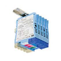 MTL 模拟量输出安全栅 MTL5546...