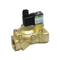 ASCO惰性气体电磁阀E210D002S...