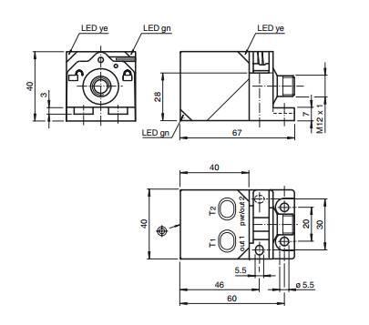 电路 电路图 电子 工程图 户型 户型图 平面图 原理图 405_357