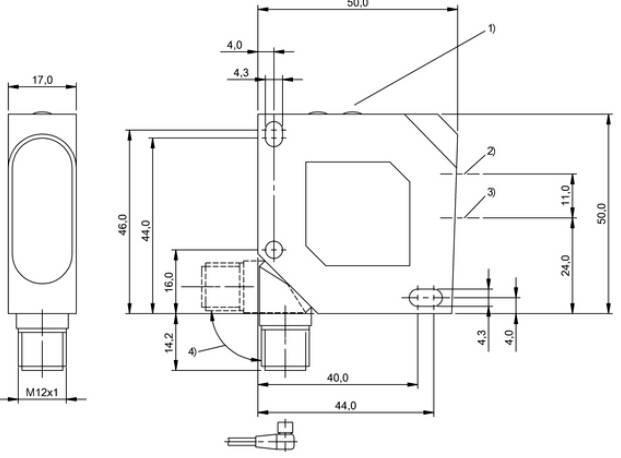 电路 电路图 电子 户型 户型图 平面图 原理图 621_458