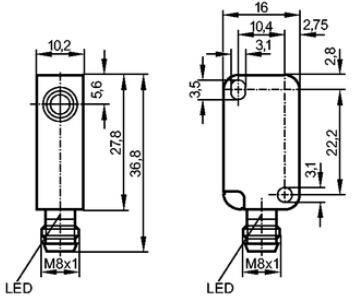 电路 电路图 电子 工程图 平面图 原理图 352_297