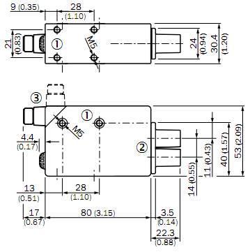 电路 电路图 电子 原理图 359_361