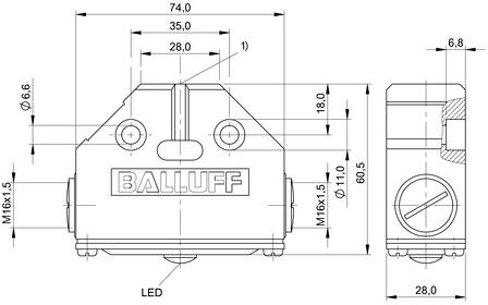 电路 电路图 电子 原理图 448_280