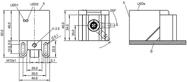 电路 电路图 电子 工程图 平面图 原理图 599_264