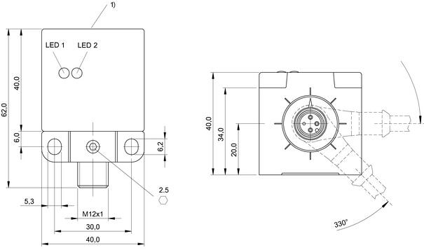 电路 电路图 电子 户型 户型图 平面图 原理图 605_357