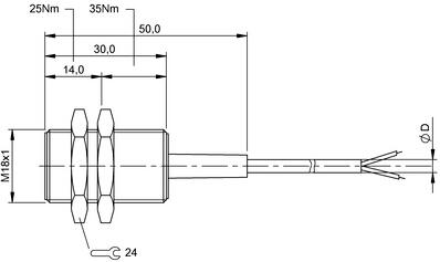 电路 电路图 电子 原理图 398_237