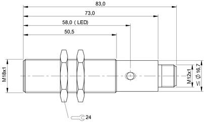 电路 电路图 电子 原理图 404_241