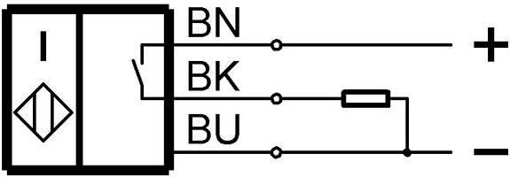 电路 电路图 电子 户型 户型图 平面图 原理图 575_200