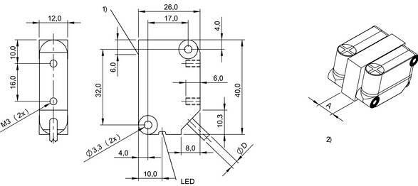电路 电路图 电子 工程图 平面图 原理图 587_262