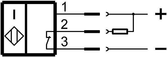 电路 电路图 电子 户型 户型图 平面图 原理图 575_198