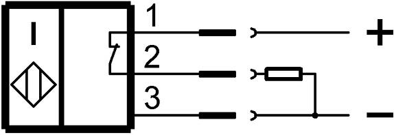 电路 电路图 电子 原理图 574_198