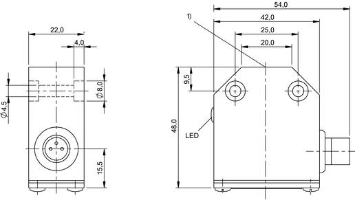 电路 电路图 电子 原理图 516_291