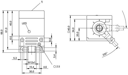 电路 电路图 电子 工程图 户型 户型图 平面图 原理图 524_306