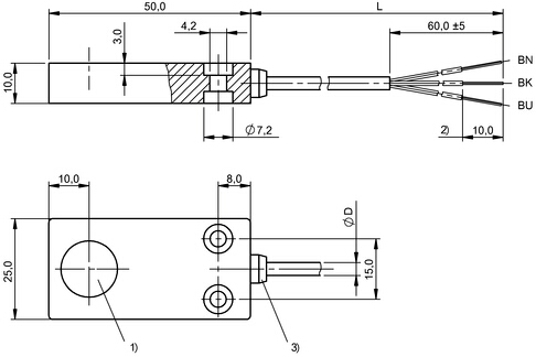 电路 电路图 电子 原理图 486_324