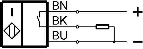 电路 电路图 电子 户型 户型图 平面图 原理图 574_198