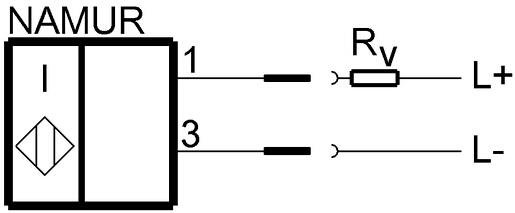 电路 电路图 电子 原理图 515_213