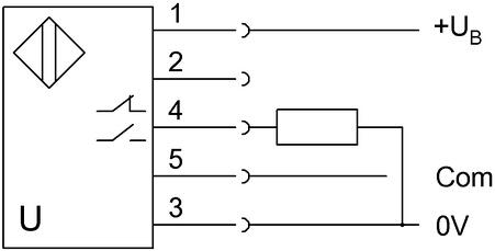 电路 电路图 电子 原理图 451_229