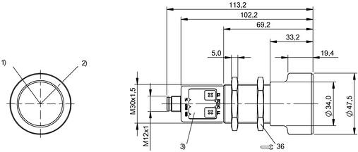 电路 电路图 电子 工程图 平面图 原理图 507_216