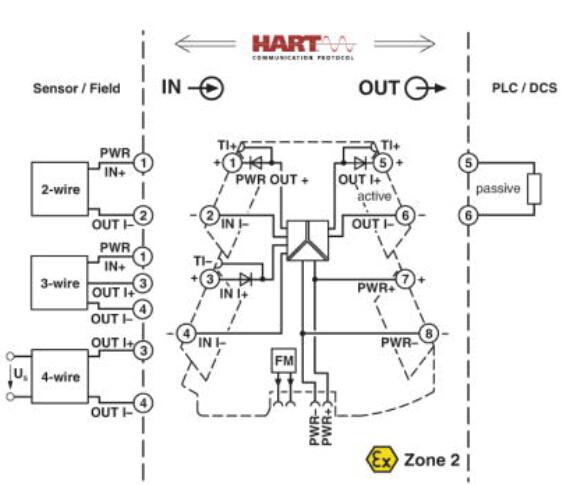 电路 电路图 电子 原理图 561_485