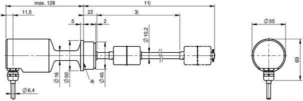 电路 电路图 电子 原理图 606_203
