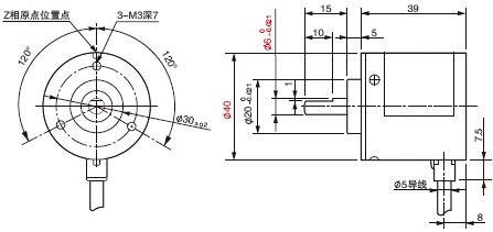 电路 电路图 电子 工程图 平面图 原理图 447_211