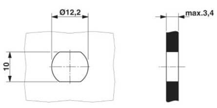 插座接线图电线颜色