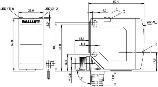 电路 电路图 电子 工程图 平面图 原理图 546_302