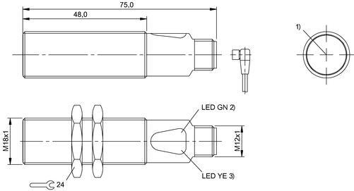电路 电路图 电子 工程图 平面图 原理图 501_271