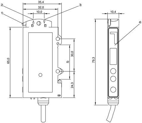 电路 电路图 电子 原理图 477_415