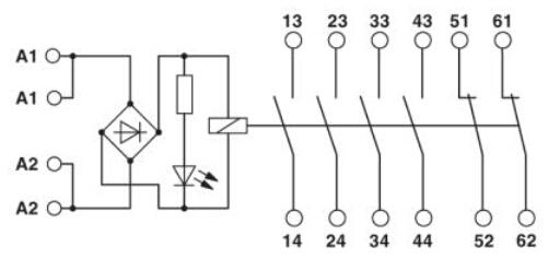 电路 电路图 电子 原理图 501_237