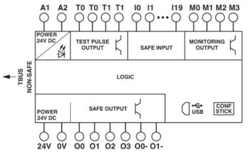 电路 电路图 电子 原理图 492_309