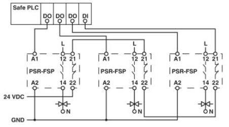 电路 电路图 电子 原理图 452_252