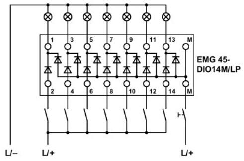 电路 电路图 电子 原理图 491_325
