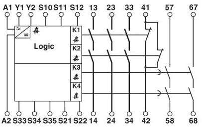 电路 电路图 电子 原理图 408_257