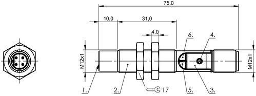 电路 电路图 电子 原理图 499_187