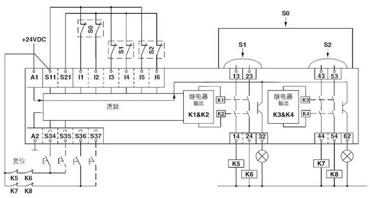 电路 电路图 电子 原理图 729_392