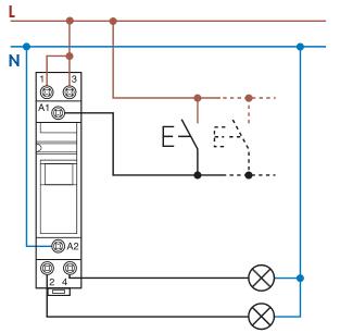 0000_中间继电器_,机