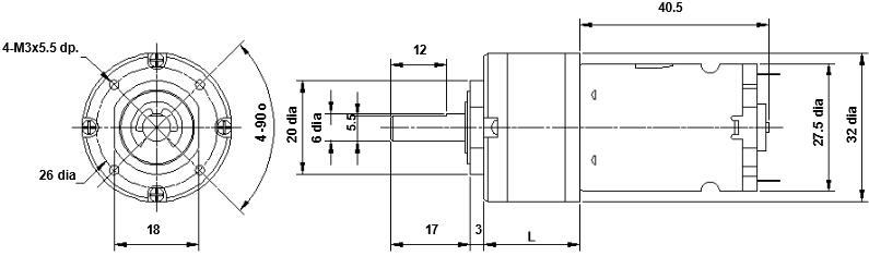 电路 电路图 电子 原理图 795_235