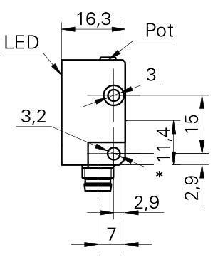 电路 电路图 电子 原理图 299_361