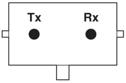 mn的原子结构示意图