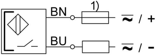 电路 电路图 电子 原理图 526_186