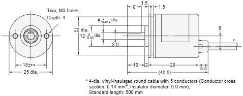 电路 电路图 电子 原理图 478_189