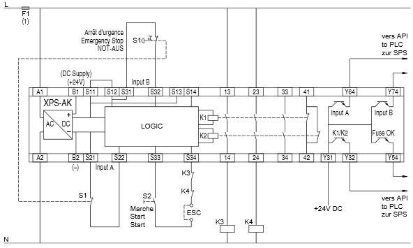 Schneider U65bd U8010 U5fb7 U53cc U901a U90534 U79cd U7c7b U578b U5b89 U5168 U5149 U5e55 U5b89 U5168 U6805xpsak371144  U9694 U79bb U5f0f U5b89 U5168 U6805  U5de5 U4e1a U5b89 U5168  U951d U79c9 U5de5 U63a7