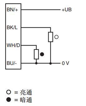 电路 电路图 电子 户型 户型图 平面图 原理图 276_338