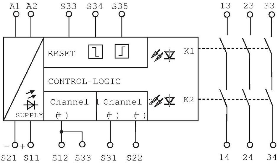 电路 电路图 电子 原理图 940_553