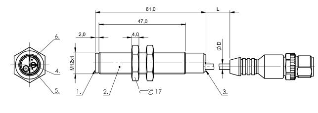 电路 电路图 电子 工程图 平面图 原理图 643_229