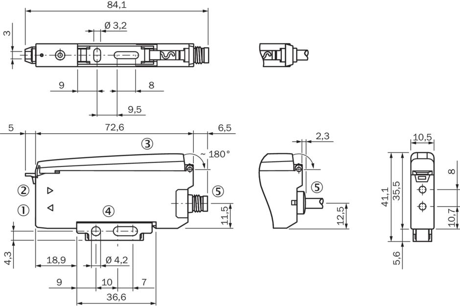 电路 电路图 电子 原理图 940_627