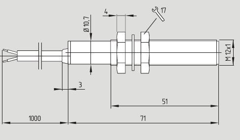电路 电路图 电子 原理图 488_286